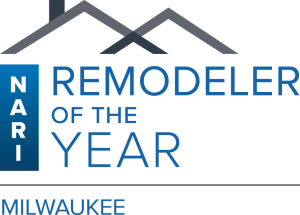 NARI Milwaukee Remodeler of the Year Awards